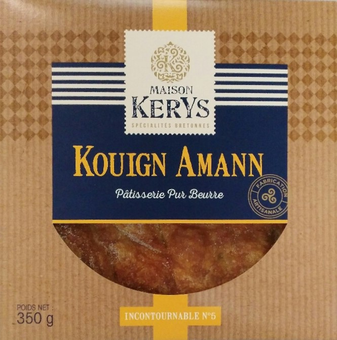 Kouign-Amann-Kerys-02