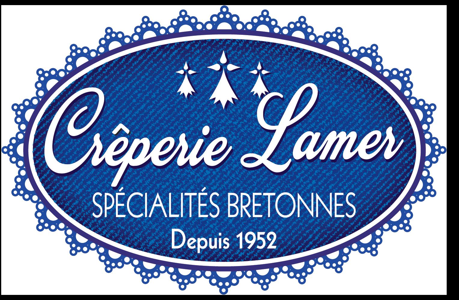 Crêperie Lamer